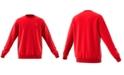 adidas adidas Men's Originals Fleece Sweatshirt
