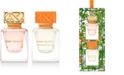 Tory Burch 2-Pc. Deluxe Eau de Parfum Mini Duo Set