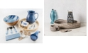 Thirstystone CLOSEOUT Coastal Cool Collection