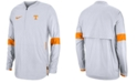 Nike Men's Tennessee Volunteers Lightweight Coaches Jacket