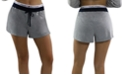 Tommy Hilfiger Sleep Shorts