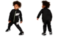 Nike Little Boys 2-Pc. Core Jacket & Jogger Pants Set