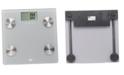 OPTIMA HOME SCALES Optima Home Scale Figure BMI Bathroom Scale
