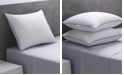 Weatherproof Vintage Home® Soft Touch Pillow, Standard By Allied Home