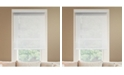 """Chicology Cordless Roller Shades, No Tug Privacy Window Blind, 40"""" W x 72"""" H"""