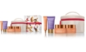 Clarins 5-Pc. Extra-Firming Luxury Gift Set