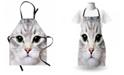 Ambesonne Cat Apron