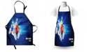 Ambesonne Bowling Party Apron