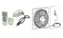 iLiving Exhaust Fan Smart Remote Control Kit