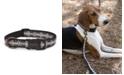 Pendleton Harding Dog Collar, Small