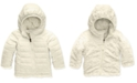 The North Face Baby Boys & Girls Hooded Reversible Jacket