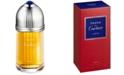 Cartier Men's Pasha Parfum, 3.3-oz, First At Macy's