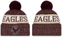 New Era Boston College Eagles Sport Knit Hat
