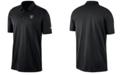 Nike Men's Oakland Raiders Franchise Polo