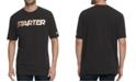 Starter Men's Logo T-Shirt