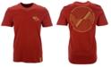 adidas Men's Colombia National Team Fashion T-Shirt