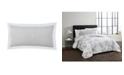 "Vince Camuto Home Vince Camuto Amalfi 32 "" x 16 "" Decorative Pillow"