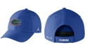 Jordan Big Boys Florida Gators Logo Adjustable Cap