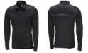 Eastern Mountain Sports EMS® Men's Northshield DWR 1/2-Zip Wind Jacket