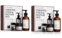 Perricone MD Created For Macy's  3-Pc. Smooth, Firm & Repair Set