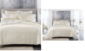 Hotel Collection Artisan King Comforter, Created for Macy's