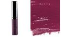 Lord & Berry Skin Lip Gloss, 0.2 fl.oz