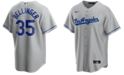 Nike Men's Cody Bellinger Los Angeles Dodgers Official Player Replica Jersey