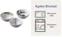 Noritake Kyoka Shunsai Set/3 Bowl