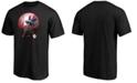 Majestic New York Yankees Men's Midnight Mascot T-Shirt