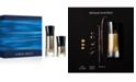 Giorgio Armani Men's 2-Pc. Armani Code Absolu Gift Set