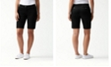 Tommy Bahama Bermuda Shorts