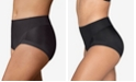 Leonisa High-Cut Seamless Shaper Panty