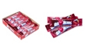 Airheads Cherry Bar, 36 Count