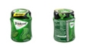 Trident Sugar-Free Soft Sticks Spearmint Gum, 50 Count, 6 Pack