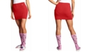 Champion Women's Everyday Stretch Skirt