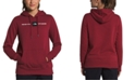 The North Face Women's Reds Hoodie
