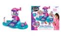 Cra-Z-Art Car-Z-Art Shimmer and Sparkle Spa Creations Ultimate Bath Bomb Maker