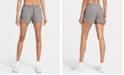 Nike Plus Size Pull-On Tempo Shorts