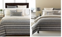 Hotel Collection CLOSEOUT! Modern Colonnade Comforters, Created for Macy's