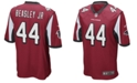 Nike Men's Vic Beasley Atlanta Falcons Game Jersey