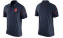 Nike Men's Syracuse Orange Team Issue Polo Shirt