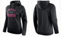 Nike Women's Carolina Panthers BCA Hoodie