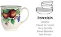 Villeroy & Boch CLOSEOUT! French Garden Beaulieu Dinnerware Collection Mug