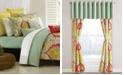 Echo Jaipur Bedding Collection, 300 Thread Count 100% Cotton
