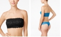 Cosabella Never Say Never Flirtie Bandeau NEVER1102, Online Only