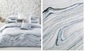 Calvin Klein Quartz Comforter Sets