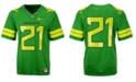 Nike Men's Oregon Ducks Limited Football Jersey