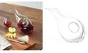 Lenox Barware, Tuscany Pierced Decanter