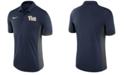 Nike Men's Pittsburgh Panthers Evergreen Polo