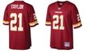 Mitchell & Ness Men's Sean Taylor Washington Redskins Replica Throwback Jersey